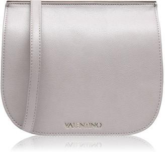 Mario Valentino Unicorno Saddle Bag