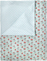 Cath Kidston Kids Nursery Clothes And Toys Shopstyle