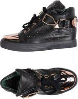 Ivy Kirzhner Sneakers