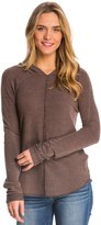 O'Neill Spirited Pullover Hooded Sweater 8142054