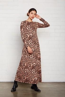 Rachel Pally Mid-Length Stormy Dress
