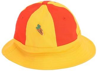 New Era X Carrots Two Tone Bucket Hat