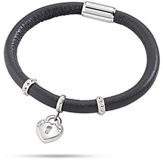 Morellato Estate Collection Bracelet of Length 20cm SADZ04