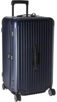 Rimowa Salsa - Sports Multiwheel 75 Luggage