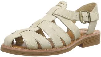 CAT Footwear Caterpillar Anders Women's Sandals