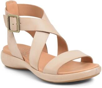 Kork-Ease Erigon Sandal