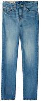 Ralph Lauren Boys 8-20 Skinny Jeans