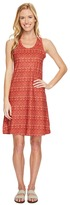 Columbia Saturday Trail II Knit Dress Women's Dress