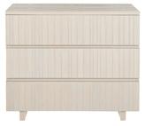 Safavieh Jorge 3-Drawer Cabinet