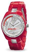 Miss Sixty Women's Watch SRA002