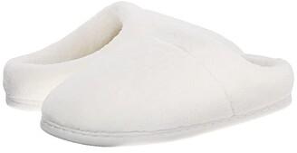 Tempur-Pedic Windsock (Cream) Women's Slippers