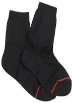 J.Crew Boys' dress socks