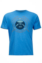 Marmot Top Rock Tee SS