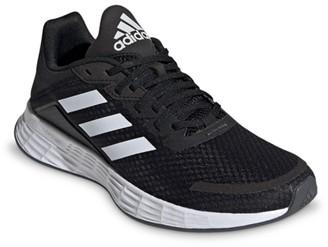 adidas Duramo SL Running Shoe - Women's