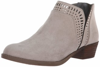 Carlos by Carlos Santana Women's BILLEY Ankle Boot