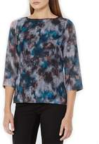 Reiss Nettie Top.