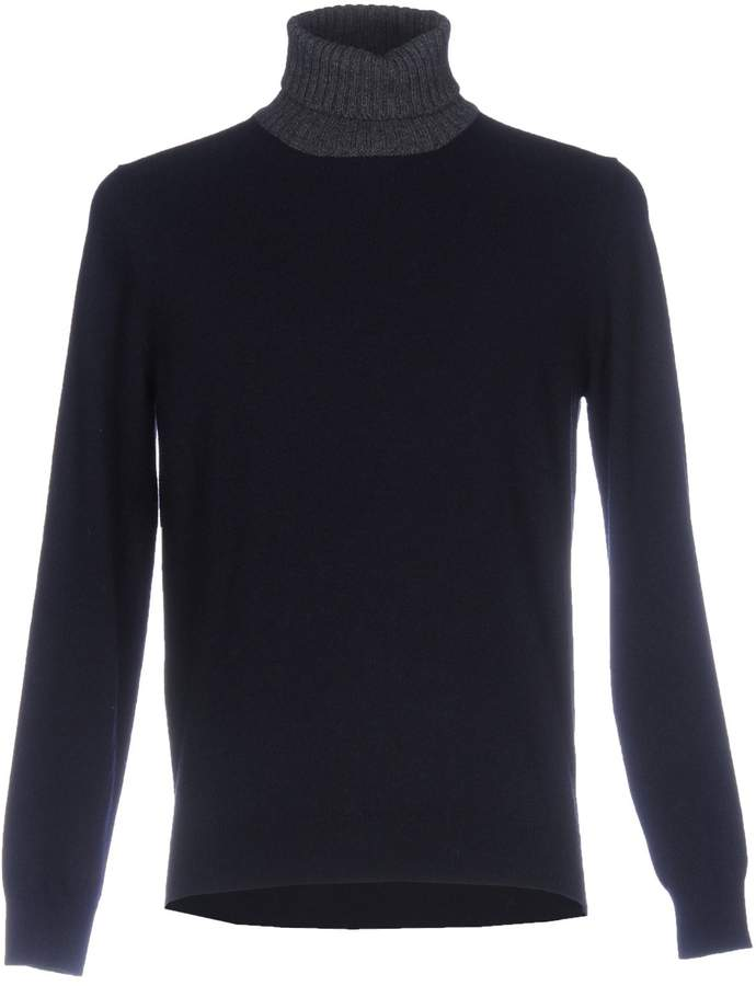 Della Ciana Turtlenecks - Item 39752740