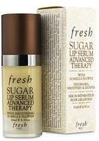 Fresh Sugar Lip Serum Advanced Therap 0.3oz (10ml)