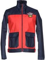 Frankie Morello Jackets - Item 41561484