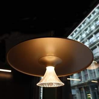 Artemide 1 - Light Single Cone LED Pendant