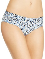 MICHAEL Michael Kors Hipster Bikini Bottom