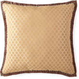 Croscill Classics Calice Euro Pillow