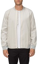 Tavik Men's Patrol Jacket
