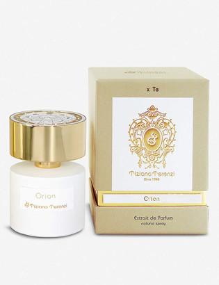 Tiziana Terenzi Orion Extrait eau de parfum 100ml