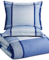 Tommy Hilfiger Lambert's Cove King Duvet Cover Set