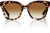 Dita Women's Day Tripper Sunglasses