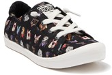 Skechers Beach Bingo - Dapper Party Sneaker