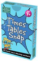 Maths Snap Card Games - 3 Packs