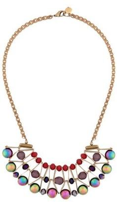 SCHO Necklace