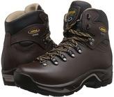 Asolo TPS 520 GV EVO Women's Boots
