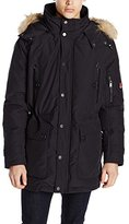 Pendleton Men's Denver Mountain Jacket