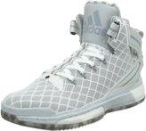 adidas Men's D Rose 6 Boost Basketball Shoe (9.5, )