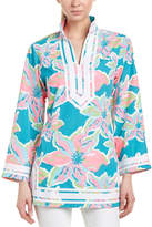 SOUTHERN fROCK Southern Frock Tunic