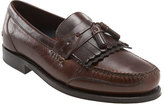 Neil M Men's 'Murphy' Loafer
