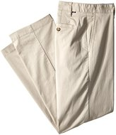 Nautica Men's Beacon Pant
