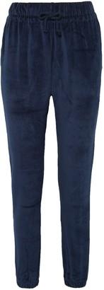 Base Range Casual pants