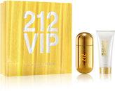 Carolina Herrera 2-Pc. 212 Vip Gift Set