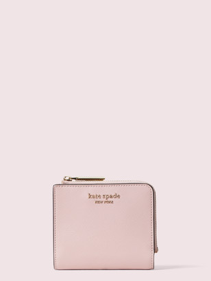 Kate Spade Spencer Small Bifold Wallet