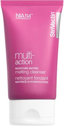StriVectin Multi-Action Moisture Matrix Melting Cleanser 121Ml