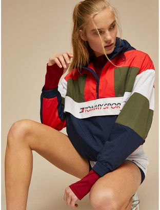 Tommy Hilfiger Insulated Jacket