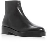 Freda Salvador Made Platform Boots