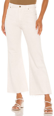 ROLLA'S Eastcoast Crop Flare. - size 26 (also
