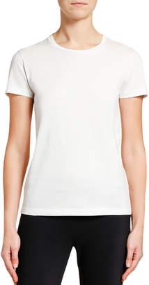 Moncler Classic Cotton T-Shirt