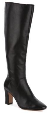 Corso Como Women's Boots | Shop the
