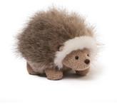 Gund Hedgehog Oliver