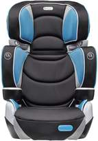 Evenflo Rightfit Booster Car Seat, Capri